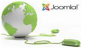 joomla-portable