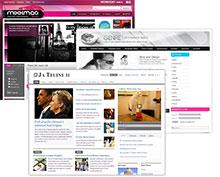 e-gazety