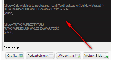 suwaczek-kod