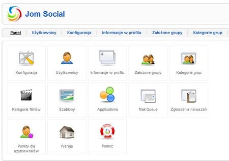 jom-social-2