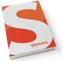 sm-book