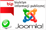bip-joomla-1-5-x