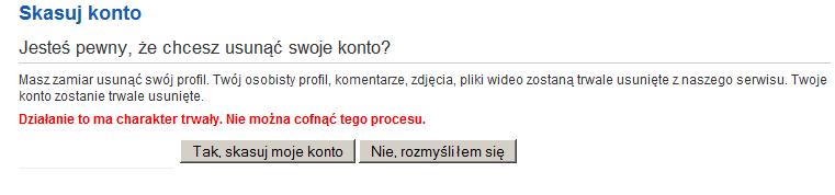 skasuj-konto