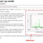 drupal - slideshow