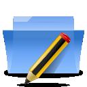 folder-txt