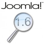 joomla-1.6-new-version