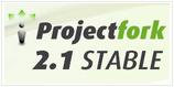 projectfork-joomla