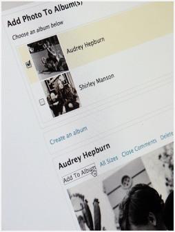 anahita-zrzut-ekranu