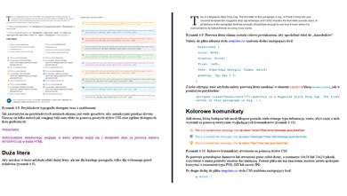 joomla-book-szablony