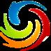 js_Logo_bigger