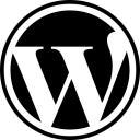 wordpress-icon-nicasio.thumbnail