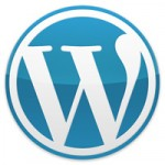 WordPress-Logo-