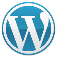 WordPress 4.7.0 i 4.7.1 dziurawe – aktualizujcie do 4.7.2