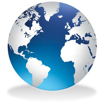 Joomla! rządzi światem