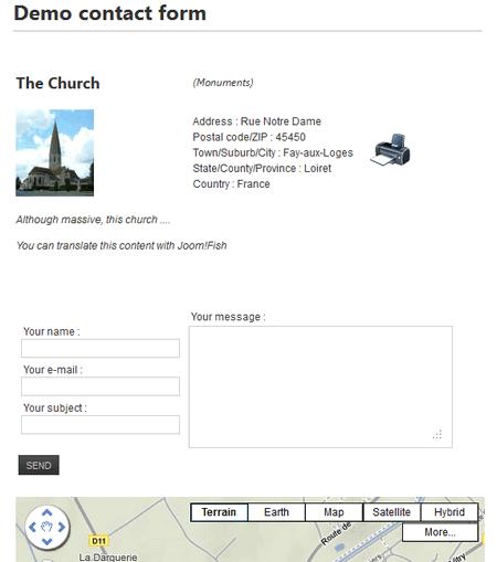 pic-formularz-kontaktowy