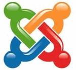 joomla 3.0 zapowiedz