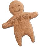 cookies w polskim internecie - Cookies joomla