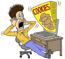 joomla_cookies