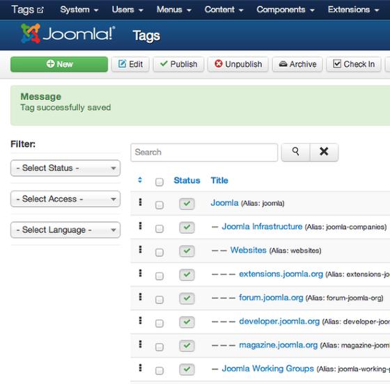 komponent_tagow_joomla_31