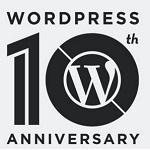 wordpress_10lat_cms