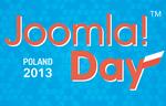 joomla-day-polska-2013