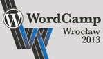 wordcamp-wordpress-wroclaw