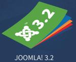 joomla-3-2-stabilna-wersja-cms