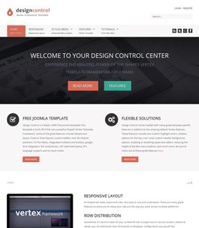 club_design_control