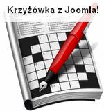 joomla-krzyzowka