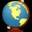 joomla_Globe-szablony-producenci