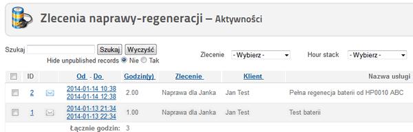 warszat-serwis-joomla-komponet