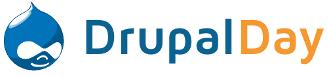 Drupal Day logo