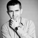 Sławek Szulczewski