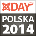 JoomlaDay Polska 2014 – zapisy już w lipcu