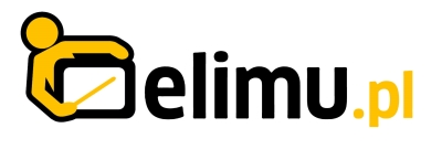 elimu - blog o CMS Wordpress, Drupal i Joomla!