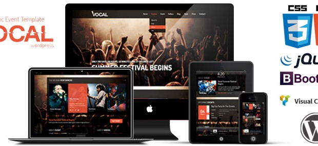 2014-vocal-wp-theme