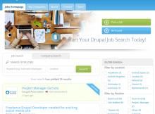 Drupal Jobs_2014-08-27_07-09-16