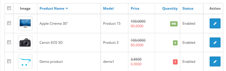 opencart-2-lista-produktow