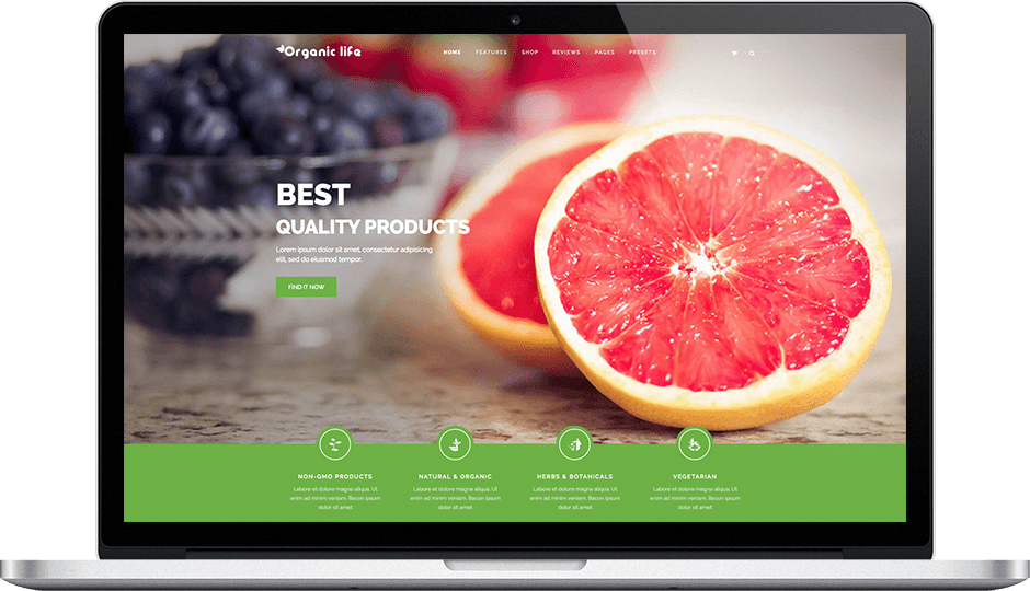 organic-life-2014-joomla-template
