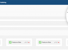 sp-page-builder-alpha-joomla3