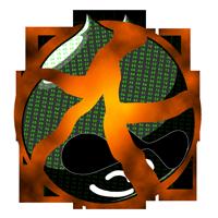 Drupageddon nadszedł – aktualizujcie swoje witryny ASAP