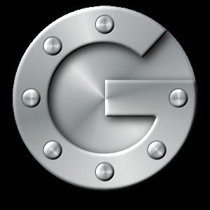 WordPress i dwuskładnikowe uwierzytelnianie (2 factor auth) z użyciem Google Authenticator