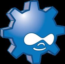 Drush na linuxpl.com