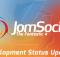 jomsocial_4