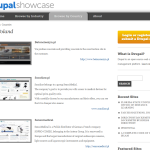 Poland _ Drupal Showcase_2015-04-08_09-43-17