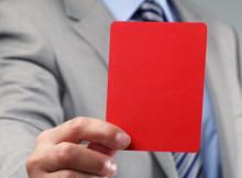 czerwona-kartka