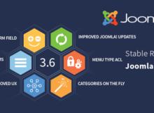 joomla_3_6_stabilna_wersja