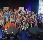 Joomla! World Conference 2016