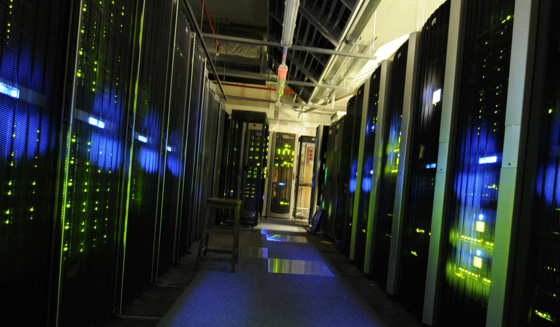 Przenosiny drupalowego sklepu – test popularnych hostingów