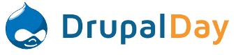 DrupalDay we Wrocławiu – 18.03.2017